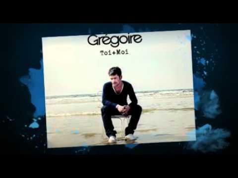 Promo Concert Gregoire