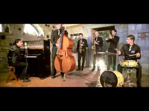 Piacenti & Dolcevita Orchestra