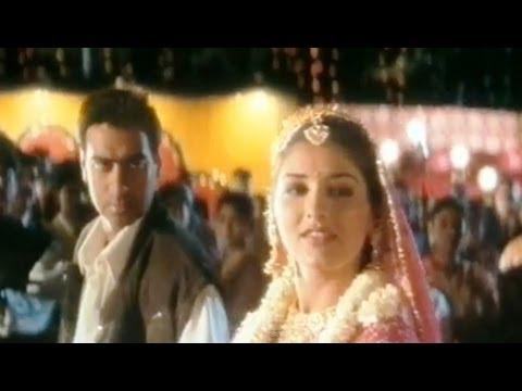 desh pyar Musicoye, hum karke pyar 2008 music album desh drohi download hindi mp3 song single by singer sonu nigam songspk music oye direct download link.