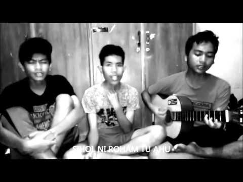 download lagu SELAMAT HARI IBU DAN SELAMAT ARI NATAL D gratis