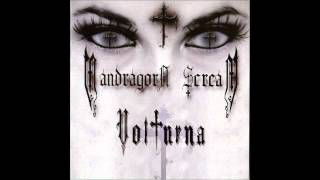 Watch Mandragora Scream The Calling From Isaia video