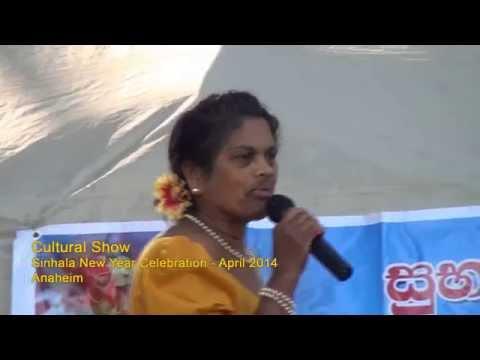 Sumana Sathkumara - Made Lagina Tharawun video