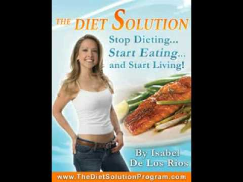 Diets That Work Fast - Best Amazing Diet to Lose Weight
