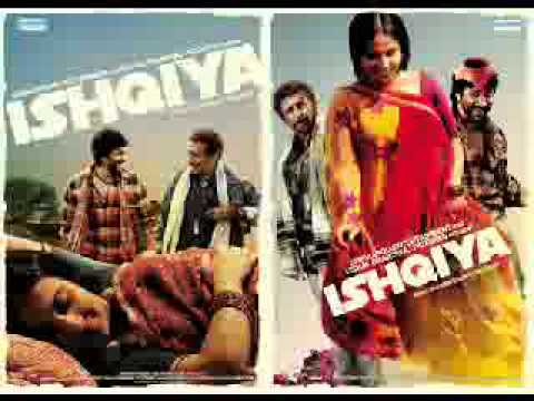 Dil To Bacha Hai Ji- Ishqiya *FULL SONG* HD. Vidya Balan