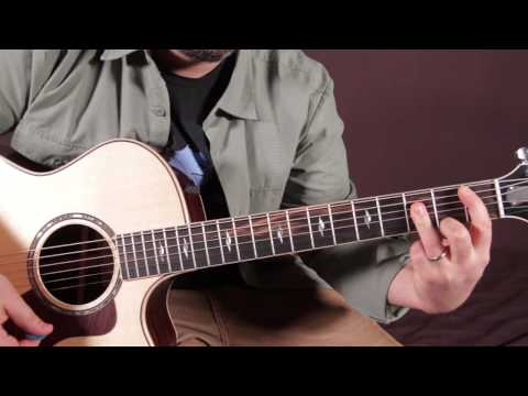 Download Hall and Oates  Rich Girl  How to Play on Guitar  Lesson  Tutorial  Guitar Lesson