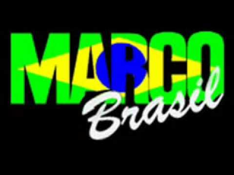 Marco Brasil - Filho Ingrato.flv video