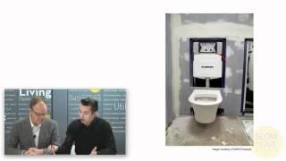 download lagu Understanding Wall Hung Toilets gratis
