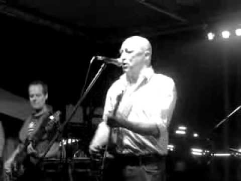 David Wilcox - Bad Apple