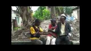 Download MAHOK ( kichekesho )  Tanzania comedy 3Gp Mp4