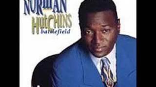 Watch Norman Hutchins Battlefield video