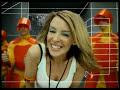 Kylie Minogue de Love At First Sight