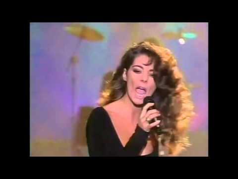 Sandra Johnny Wanna Live (Long Version) retronew