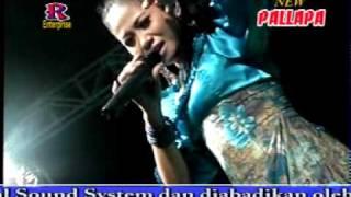 download lagu TEGA By, Lusiana Safara gratis