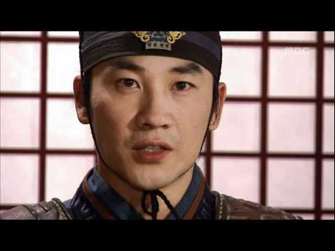 The Great Queen Seondeok, 33회, Ep33, #01 video