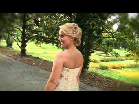 Ledi & Dritan 2 Albanian Wedding