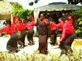 Download Mashahidi Kwaya(Kibaigwa)-Usiogope in Mp3, Mp4 and 3GP