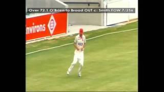 Download Tour match - West End Redbacks v England 3Gp Mp4