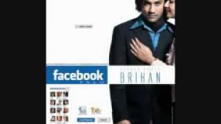 BANGLA FACEBOOK SONG