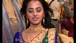 Swaragini  17th July 2015 EPISODE | Swara Lakshya's Sangeet Ceremony Gets Spoiled