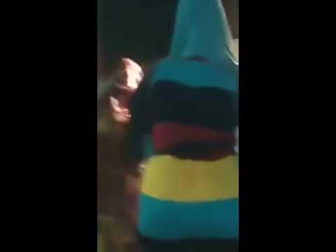 رقص سوداني اغراء 2015  +18 HIGH thumbnail