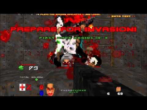 Xxx-mercenaries - Features Neither Porn Nor Vin Diesel video