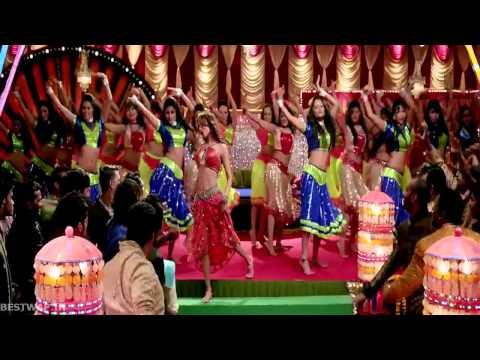 Dolly Ki Doli Movie Trailer (2015) HD - Sonam Kapoor, Pulkit Samrat