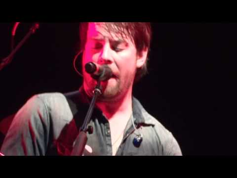 David Cook - Let Me Fall For You