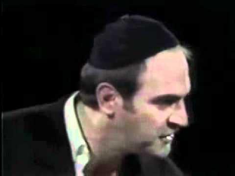 Shakespeare Shylock David Suchet
