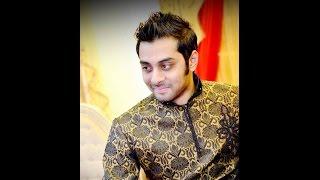 Bolna tui Bolna  By Hridoy Khan  ,,,Shohel Rana ,  Nishita Nur e Shaba , Rakib  Khan.