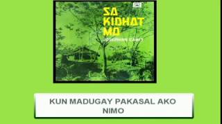 Sa Kidhat Mo By Josephine Cawit (Music & Video With Lyrics) Alpha Music
