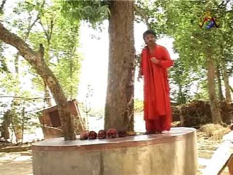 Maa Tarini Tara video