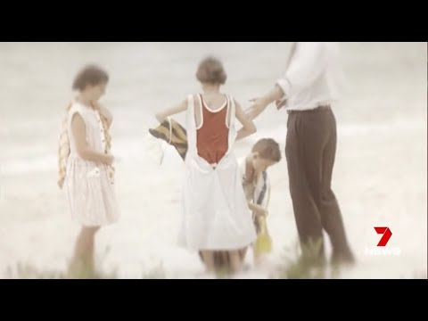 Children of Shame (Crime Documentary) - Real Stories