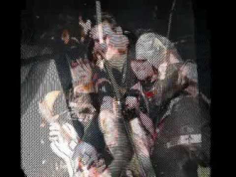 Zacky Vengeance&Synyster Gates