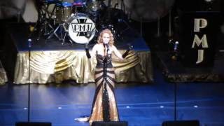 Postmodern Jukebox Seven Nation Army Haley Reinhart