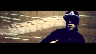 Slim (Слим) ft. Варианты - Черновики