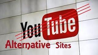 Top 10 Best Alternatives Videos Sites To YouTube VideoMp4Mp3.Com
