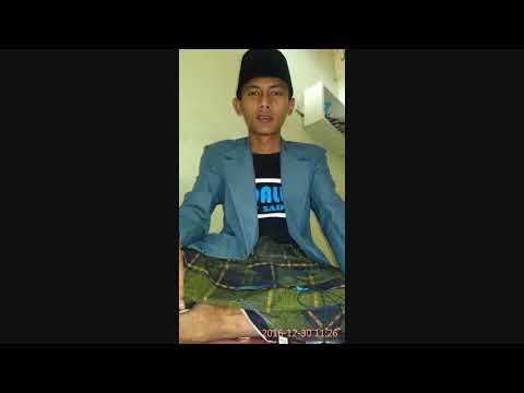Compilation Jawab nahawand qori ahya muhtadin