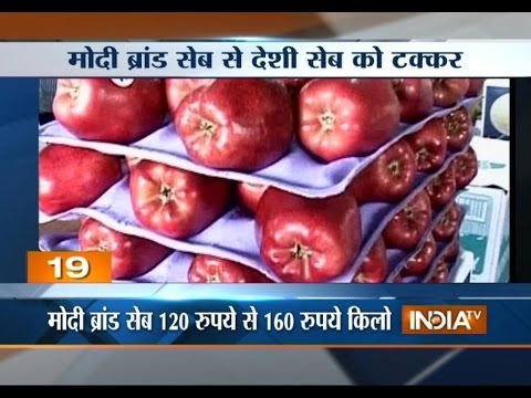 T 20 News | 3rd March, 2015 - India TV