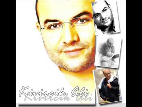 Kivircik Ali – Kurban...