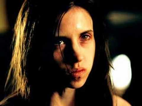EMILY PERKINS TRIBUTE Video
