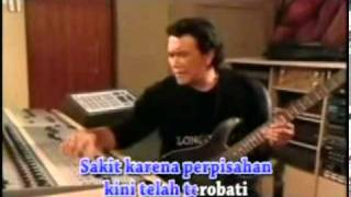 Download video Rhoma irama & Noer halima Pertemuan