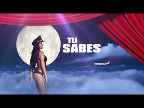J Alvarez feat Cosculluela La Pelicula Video Lyric