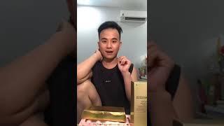 Huỳnh Đăng Thông và  câu chuyện đằng sau những nụ cười trên live stream