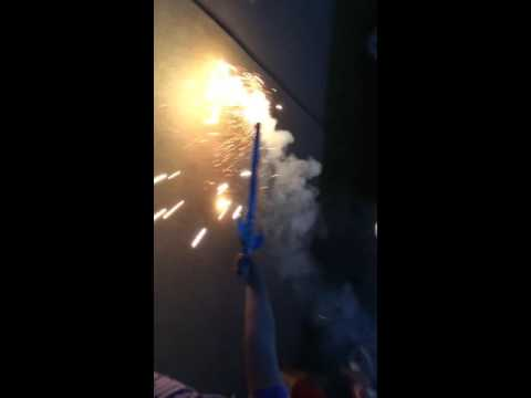the ultimate firework for your kid dragon slayer
