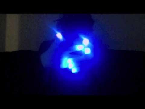 [MeoW][kandekreations.com] spacemoose july zimmer