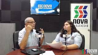 Aprendiendo el Idioma Ingles (learning the english language) -25 septiembre
