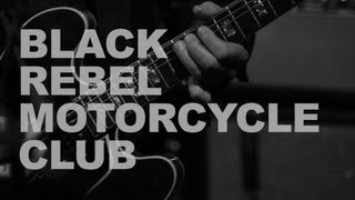 Download Lagu Black Rebel Motorcycle Club - Full Performance (Live on KEXP) Gratis STAFABAND