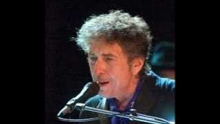 Watch Bob Dylan In The Summertime video