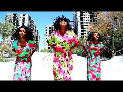 Getahun Assefa - Ayezohe - New