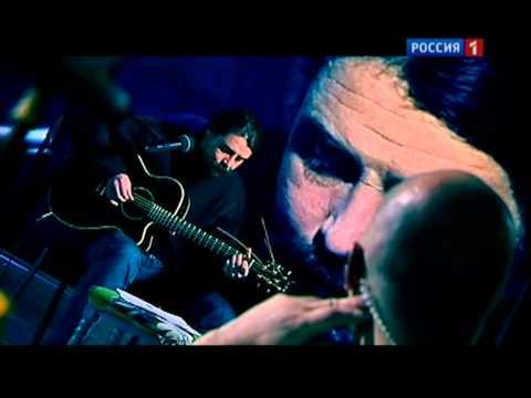 Ревякин Дмитрий - Продали